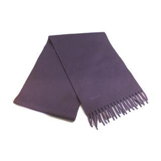 PRADA〈プラダ〉Cashmere scarf