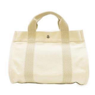 HERMES〈エルメス〉Cannes tote bag