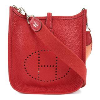 HERMES〈エルメス〉Evelyne TPM shoulder bag