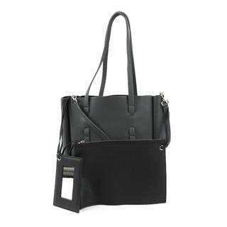 BALENCIAGA〈バレンシアガ〉Everyday Tote XS Tote hand Bag