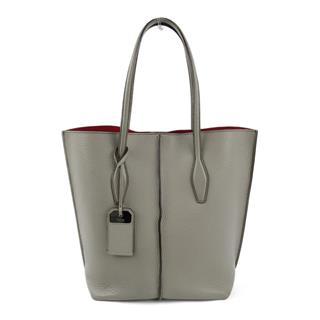 TOD'S〈トッズ〉tote shoulder hand bag