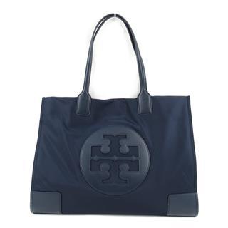 TORY BURCH〈トリーバーチ〉Nylon tote hand bag