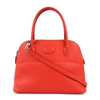 HERMES〈エルメス〉Bolide 27 hand bag