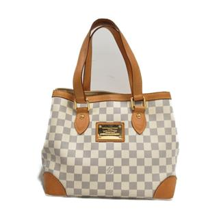LOUIS VUITTON 〈ルイヴィトン〉 Hampstead PM Shoulder tote bag