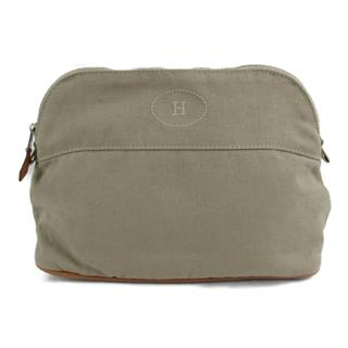 HERMES〈エルメス〉Bolide pouch 25