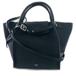 CELINE〈セリーヌ〉Big bag / small tote bag