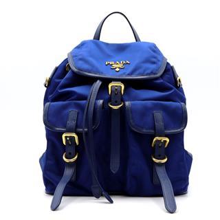 PRADA〈プラダ〉Backpack rucksack