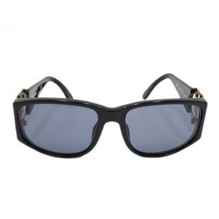 CHANEL〈シャネル〉COCO Mark sunglasses