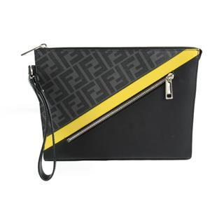 FENDI〈フェンディ〉Clutch second bag