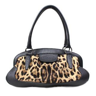 Dolce & Gabbana〈ドルチェ&ガッバーナ〉Shoulder hand bag