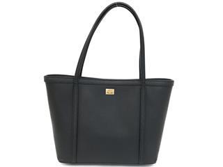 Dolce & Gabbana〈ドルチェ&ガッバーナ〉Tote bag