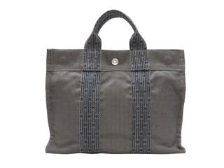 HERMES 〈エルメス〉 Fourre Tout PM Tote Bag