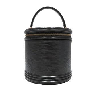 LOUIS VUITTON〈ルイヴィトン〉Cannes vanity handbag